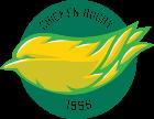 Chicken Rugby 2012