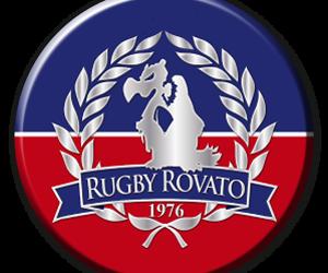 Rugby_Rovato_LOGO_NEW_TONDO-(300-px)