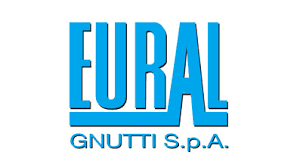 Eural Gnutti