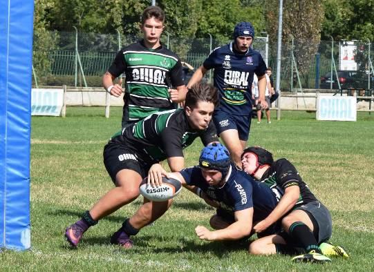 U18-con-Fiumi