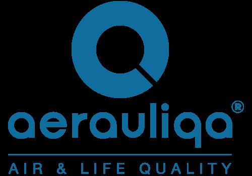 Aerauliqa S.r.l.
