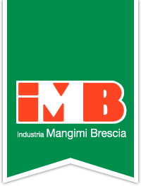 Industria mangimi Brescia