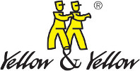 Yellow & Yellow S.r.l.