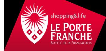 Porte Franche